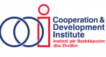 cooperation-and-development-institute