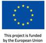 fund-european-union